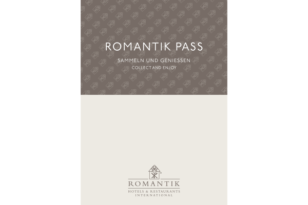 Romantik Pass