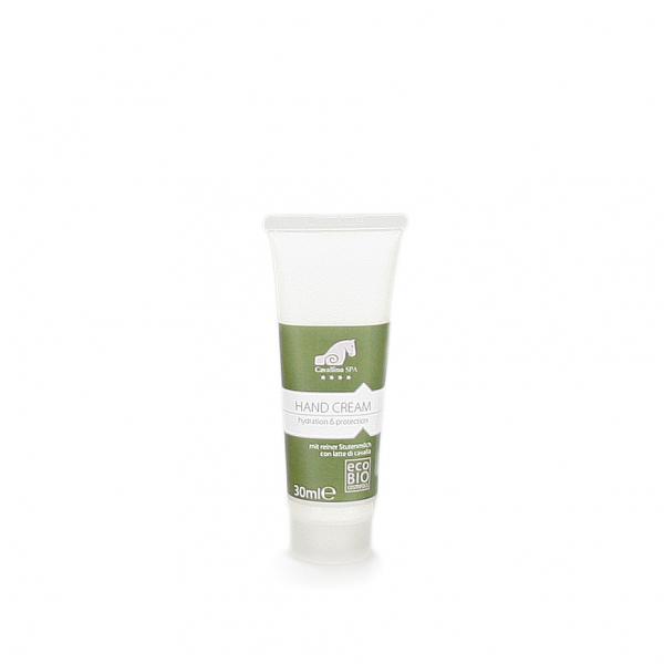 CavallinoSPA | Hand cream